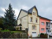 Doppelhaushälfte zum Kauf 4 Zimmer in Rodange - Ref. 6674129