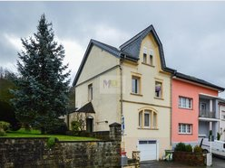 Semi-detached house for sale 4 bedrooms in Rodange - Ref. 6674129