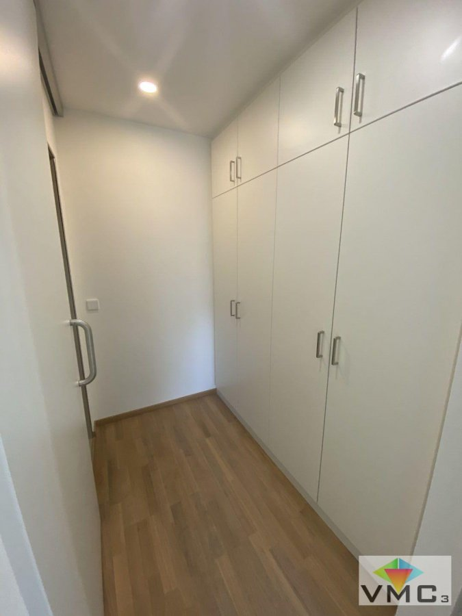 louer appartement 1 chambre 40 m² capellen photo 7