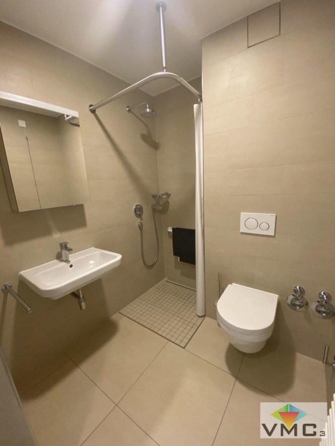 louer appartement 1 chambre 40 m² capellen photo 6