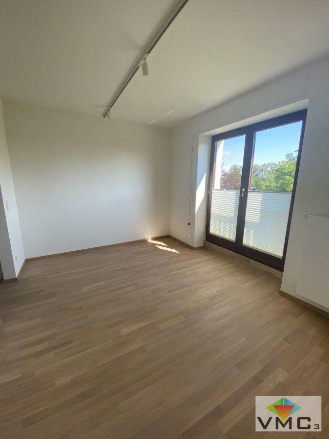 louer appartement 1 chambre 40 m² capellen photo 3