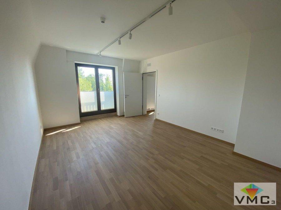 louer appartement 1 chambre 40 m² capellen photo 4