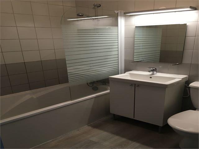 acheter appartement 5 pièces 96 m² longwy photo 4