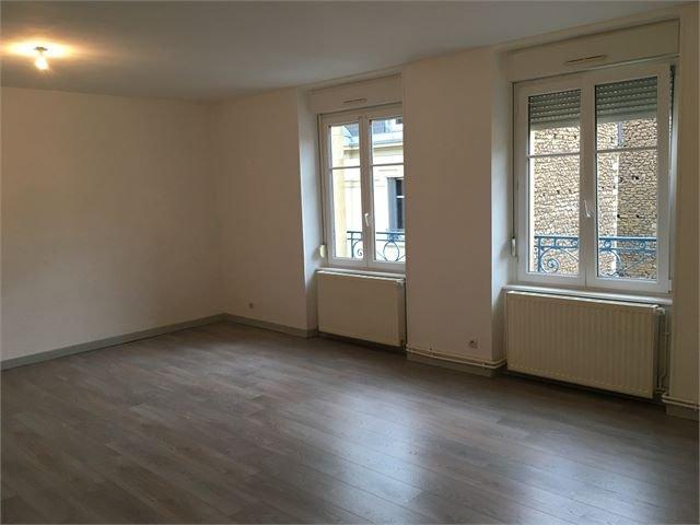 acheter appartement 5 pièces 96 m² longwy photo 3