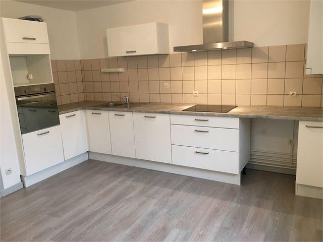 acheter appartement 5 pièces 96 m² longwy photo 1