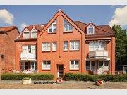 Renditeobjekt zum Kauf 8 Zimmer in Celle - Ref. 7202513