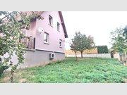 Maison à vendre F5 à Langensoultzbach - Réf. 6026961