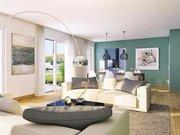 Appartement à vendre 2 Pièces à Mettlach - Réf. 6428625