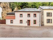 Haus zum Kauf 3 Zimmer in Larochette - Ref. 7219153