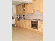 Wohnung zur Miete 1 Zimmer in Luxembourg-Kirchberg - Ref. 7284689