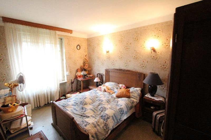 house for buy 4 rooms 77 m² joeuf photo 4