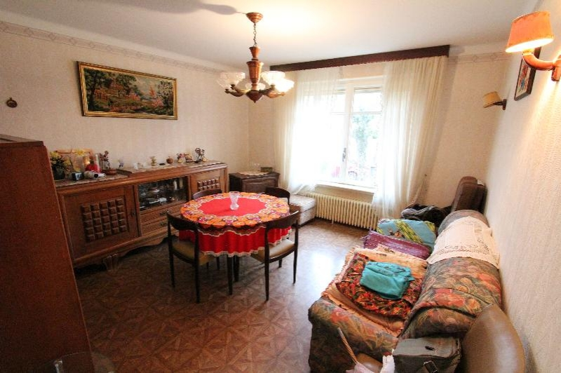 house for buy 4 rooms 77 m² joeuf photo 3