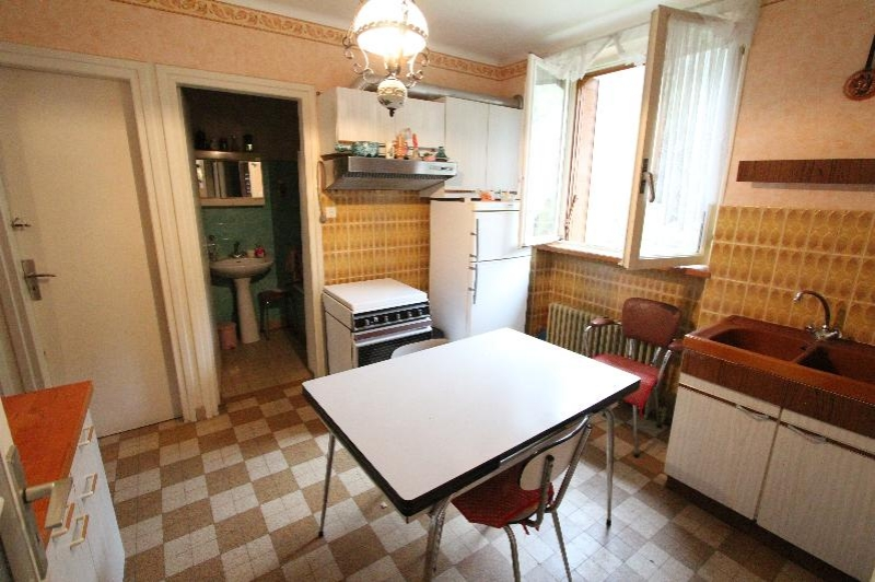 house for buy 4 rooms 77 m² joeuf photo 2