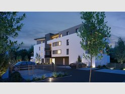 Appartement à vendre F2 à Vantoux - Réf. 6961107
