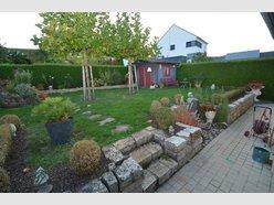Maison individuelle à vendre 4 Chambres à Machtum - Réf. 6047697