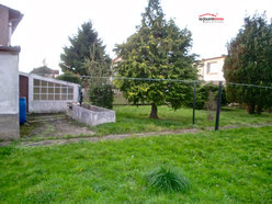 Maison à vendre F5 à Thionville - Réf. 5007313