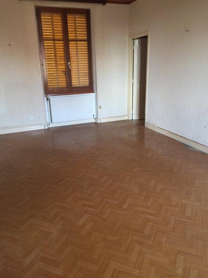 acheter appartement 3 pièces 58 m² jarny photo 2