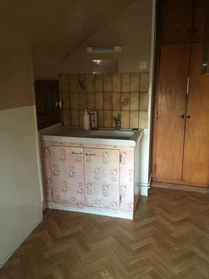 acheter appartement 3 pièces 58 m² jarny photo 4