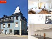 Studio à louer à Luxembourg-Verlorenkost - Réf. 6584273