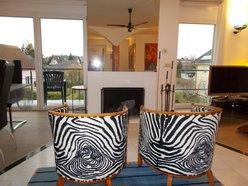 Apartment for rent 3 bedrooms in Capellen - Ref. 5085137
