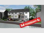 Appartement à vendre 2 Chambres à Keispelt - Réf. 4962257