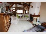 Maison à vendre F4 à Grand-Fort-Philippe - Réf. 6408145