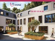 Triplex for sale 3 bedrooms in Luxembourg-Neudorf - Ref. 6555857
