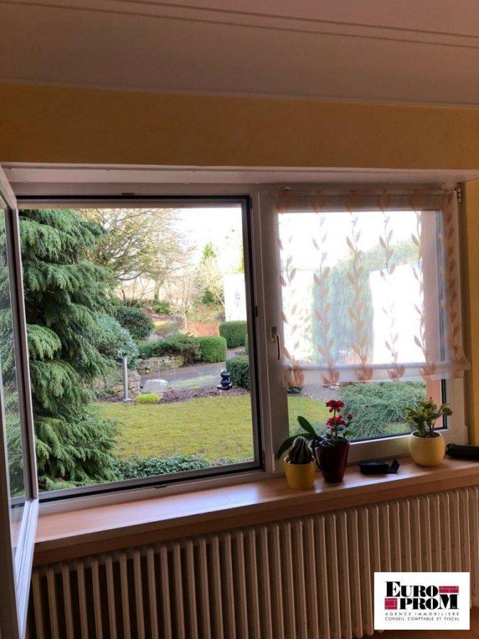 acheter maison mitoyenne 3 chambres 130 m² rodange photo 6