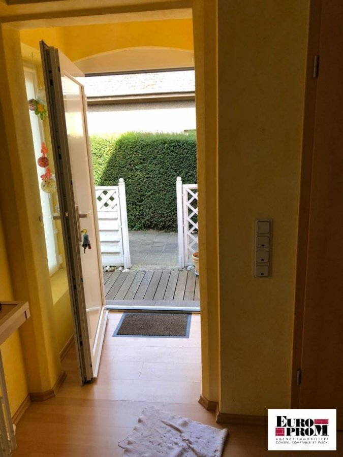 acheter maison mitoyenne 3 chambres 130 m² rodange photo 7