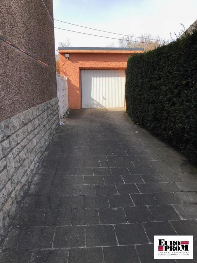 acheter maison mitoyenne 3 chambres 130 m² rodange photo 5