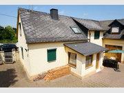 Haus zum Kauf 5 Zimmer in Münk - Ref. 6506705