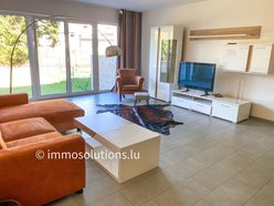 Wohnung zur Miete 1 Zimmer in Esch-sur-Alzette - Ref. 7030993
