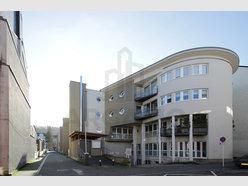 Wohnung zum Kauf 2 Zimmer in Esch-sur-Alzette - Ref. 6707409