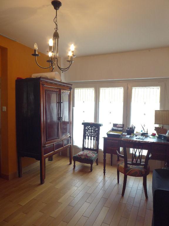 acheter maison 6 pièces 141 m² saint-brevin-les-pins photo 4
