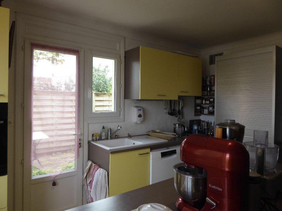 acheter maison 6 pièces 141 m² saint-brevin-les-pins photo 3