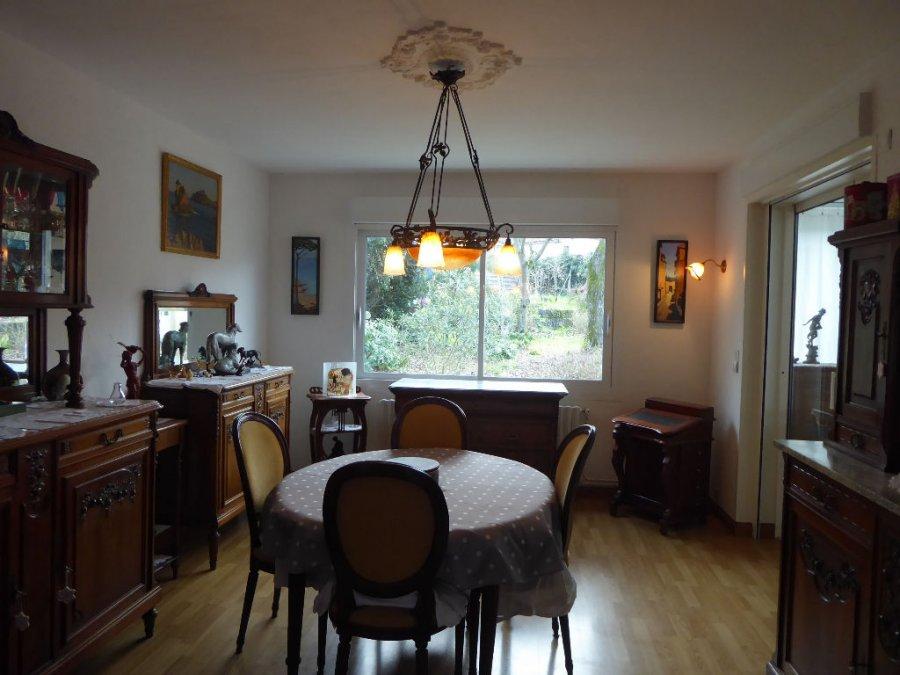 acheter maison 6 pièces 141 m² saint-brevin-les-pins photo 2