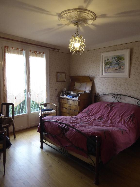 acheter maison 6 pièces 141 m² saint-brevin-les-pins photo 5