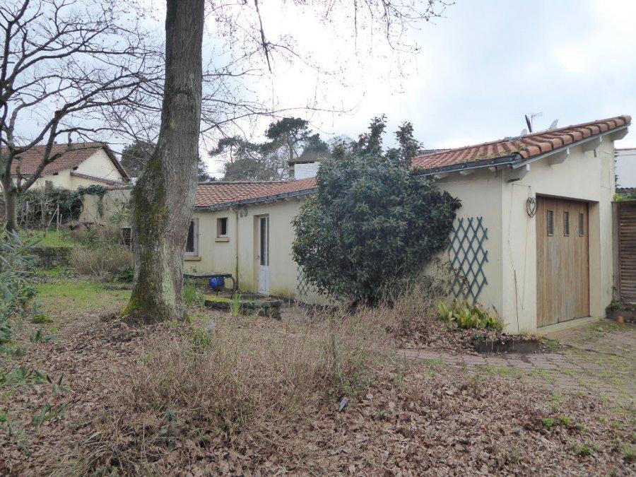 acheter maison 6 pièces 141 m² saint-brevin-les-pins photo 7