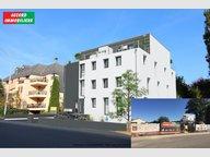 Duplex à vendre 3 Chambres à Capellen - Réf. 5794001