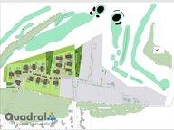 Terrain constructible à vendre à Marly - Réf. 6195409