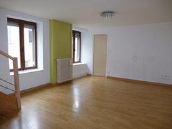 Maison à vendre F6 à Saint-Nicolas-de-Port - Réf. 4757713
