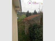 Maison à louer F4 à Jolivet - Réf. 7055569