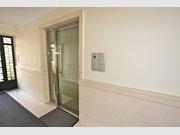 Appartement à louer 1 Chambre à Luxembourg-Belair - Réf. 5884113