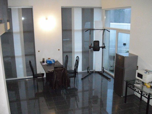 acheter immeuble de rapport 10 pièces 350 m² pierrepont photo 3