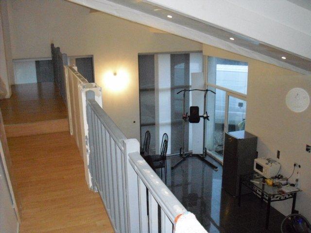 acheter immeuble de rapport 10 pièces 350 m² pierrepont photo 4