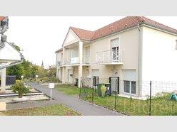 Maison à vendre F5 à Fameck - Réf. 6543569