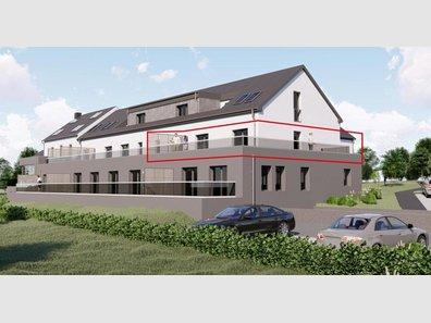 Appartement à vendre 2 Chambres à Imbringen - Réf. 6158545