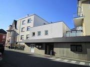 Bureau à vendre à Pétange - Réf. 4987345