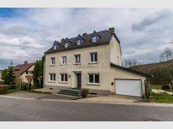 Maison individuelle à vendre 5 Chambres à Fouhren - Réf. 6302161
