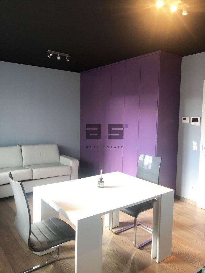 Studio à louer à Schifflange